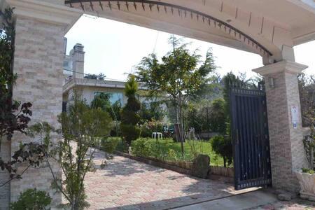 Malikane dairesi, Özel havuzlu(PRİVATE)