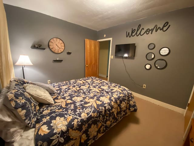 Lovely PRIVATE ROOM - Greater Scranton