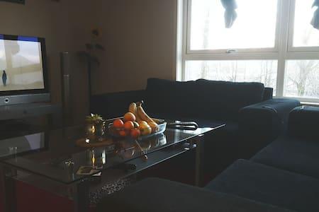 apartment - Bergen - Apartment