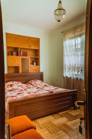 Guest house in Mtskheta