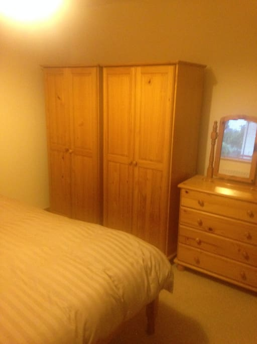 Rooms To Rent In Glanmire