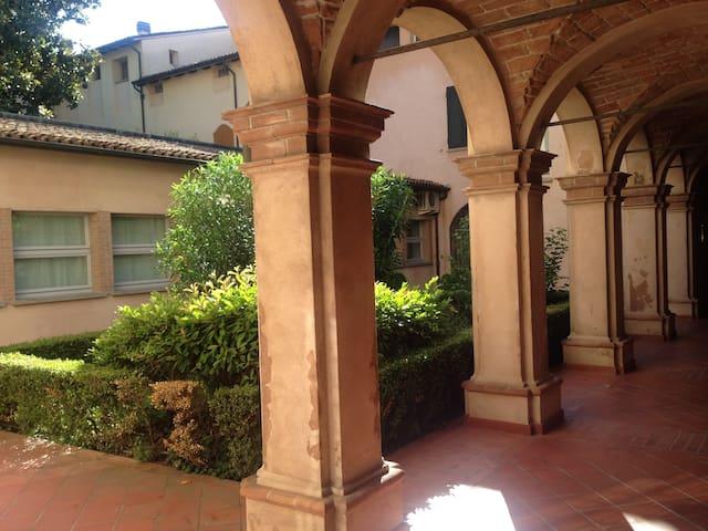 Palazzo Manzoni - Apartment Renzo e Lucia