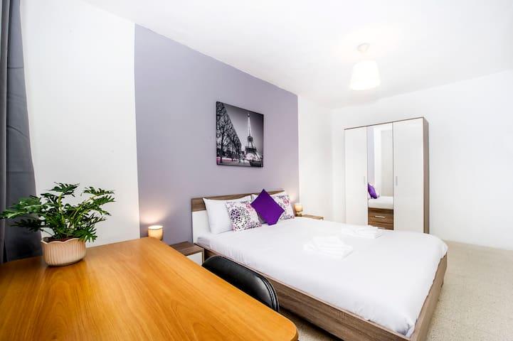 The drayton appartment hôtel  .n5.