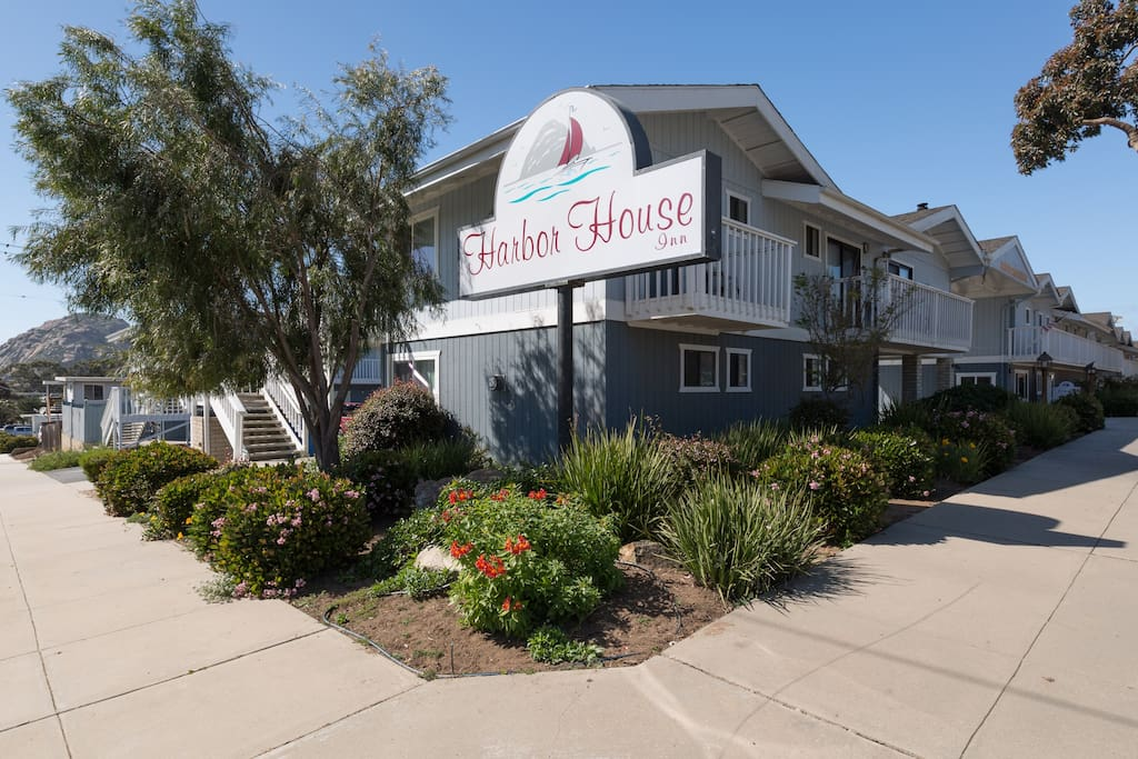 Room For Rent In Morro Bay