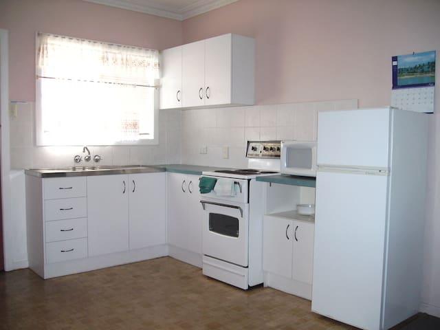 Lisianna Holiday Apartments - Scarness - Wohnung