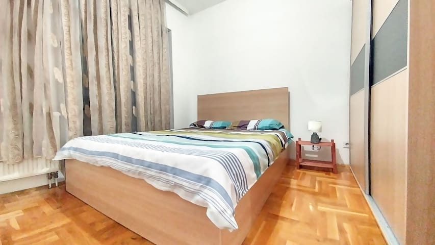 Driza's Apartment - Prizren - Appartement
