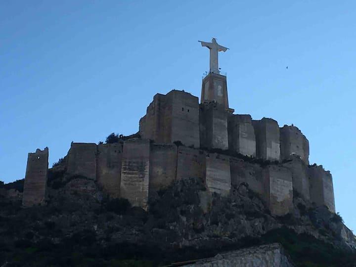 El Rincón del Castillo (1)