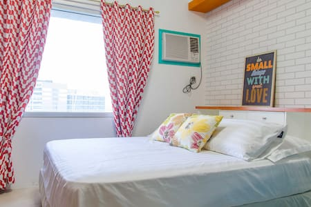 New! Cath Kidston Inspired Eastwood Home 50% off - Ciutat Quezon