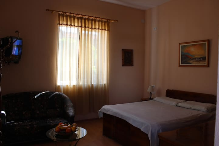 Little Villa in Great Location - Pogradec - Villa