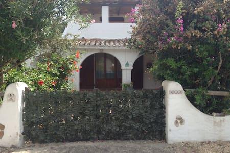 Platamona, Casa Eden Beach vicinissima mare - Eden Beach - Rumah