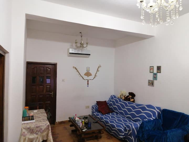 City center osu apartment, walk to all bars clubs
