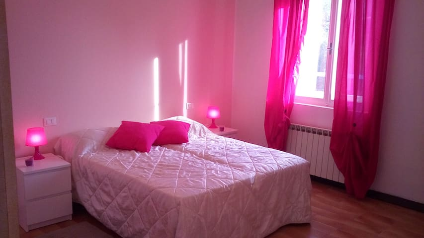 B&B Villa Giulia - Trieste - Trieste - Bed & Breakfast