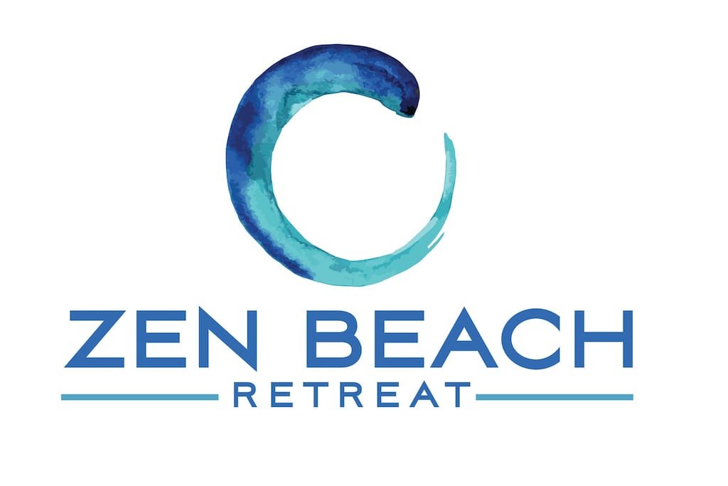 Welcome to ZEN Beach Retreat!!
