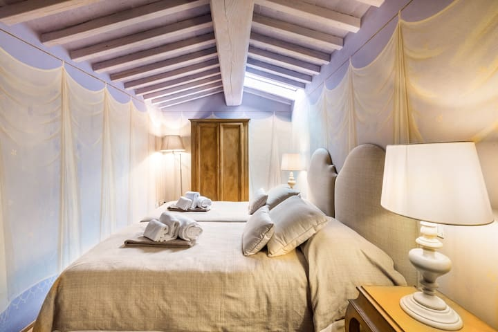 बेडरूम12