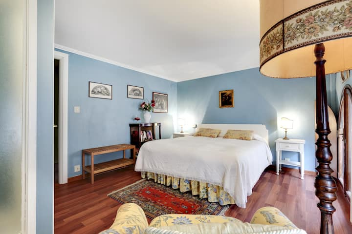 Castello - Available on request for long stays