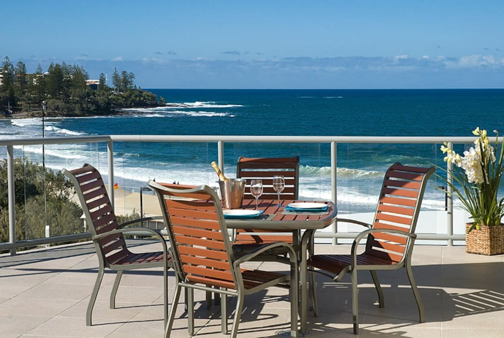 Kings Beach Rooms For Rent