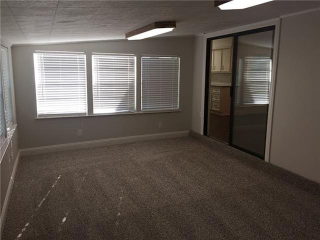 .#4 Twin bed in a huge shared bedroom - Irving - Casa