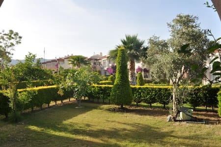Eros 45, Apollonium SPA and Beach Resort
