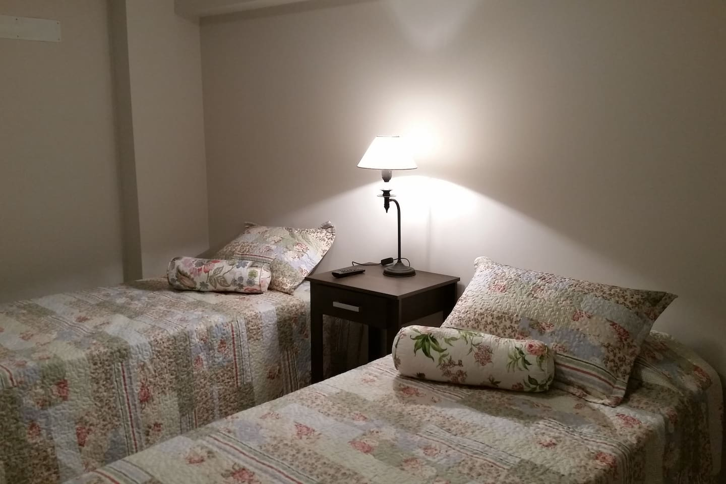 Dpto Moderno En El Centro De Salta Apartments For Rent In Salta  # Muebles Maximo Salta