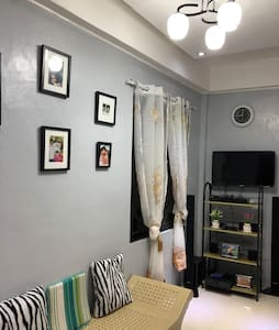 Vacation House Rental with Wifi/tv cable & Kitchen