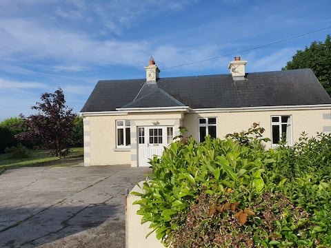 Fairhill cottage Galway, Beautiful rural location
