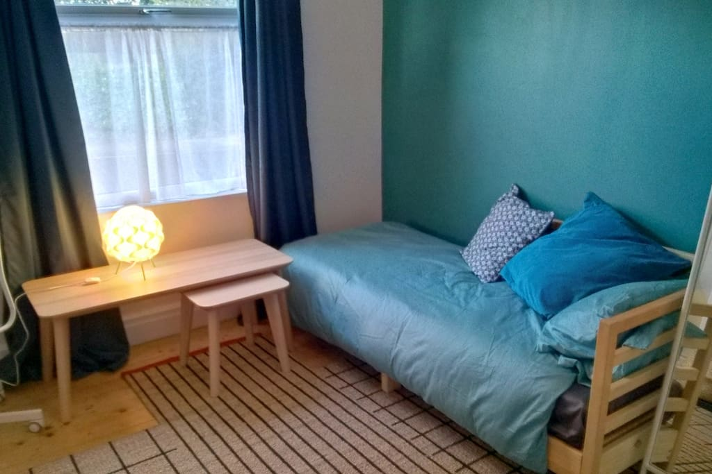 Rooms For Rent In Lancaster Ca