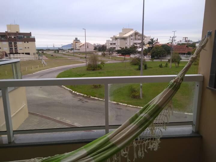 Aconchegante Duplex-Açores, com vista para o mar.