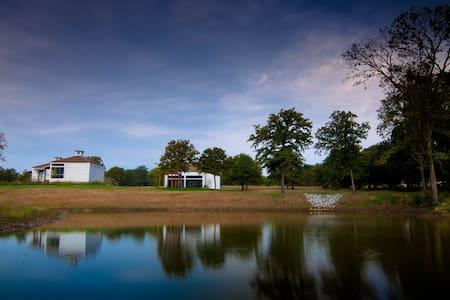 Rancho Sereno - Whitesboro