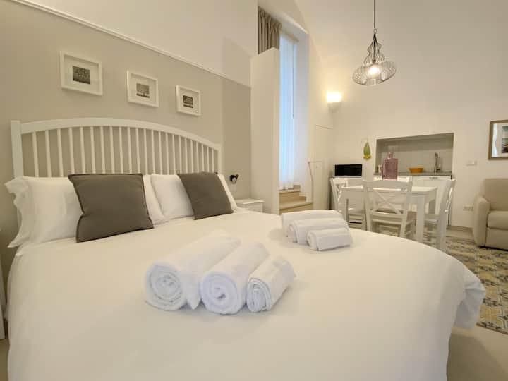 Domina Living Apartments - Superior