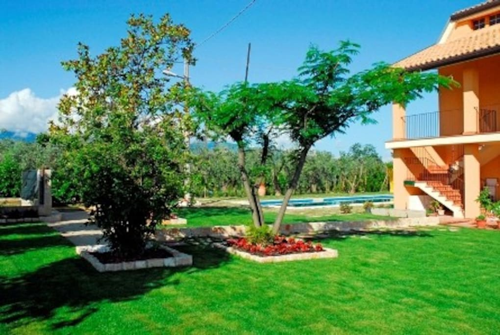 Apartment With Swimming Pool Apartments For Rent In