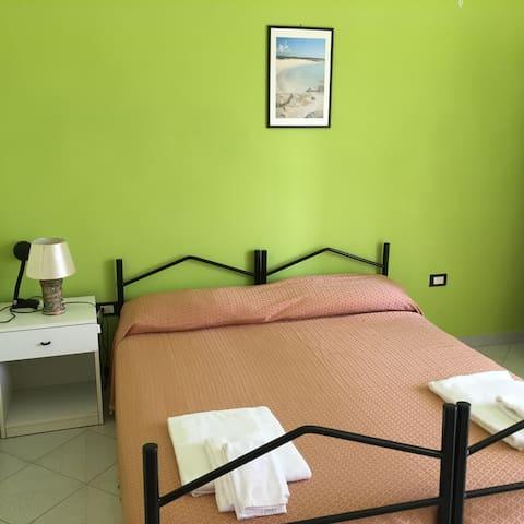 Casa Schiri 2 a 150 mt dalle spiagge di TorrePali - Torre Pali - Serviced apartment