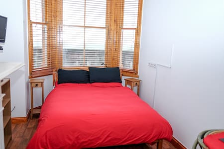 shrimp terrace 3 - Sheerness - Townhouse