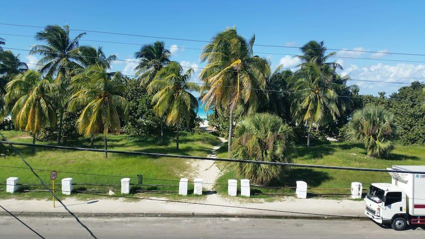 Casa Downtown Varadero - Varadero