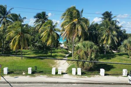 Casa Downtown Varadero