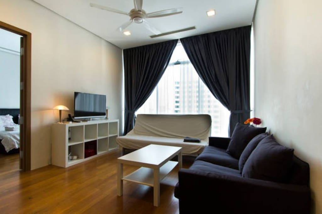 Apartments For Rent In Kuala Lumpur Long Term