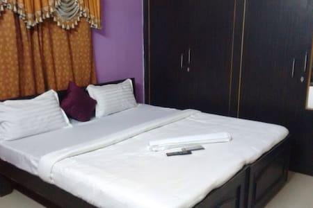 Premium Room in IT Hub! - Hyderabad