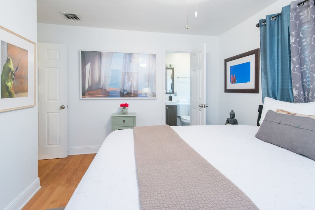 Rooms For Rent Weekly Orlando