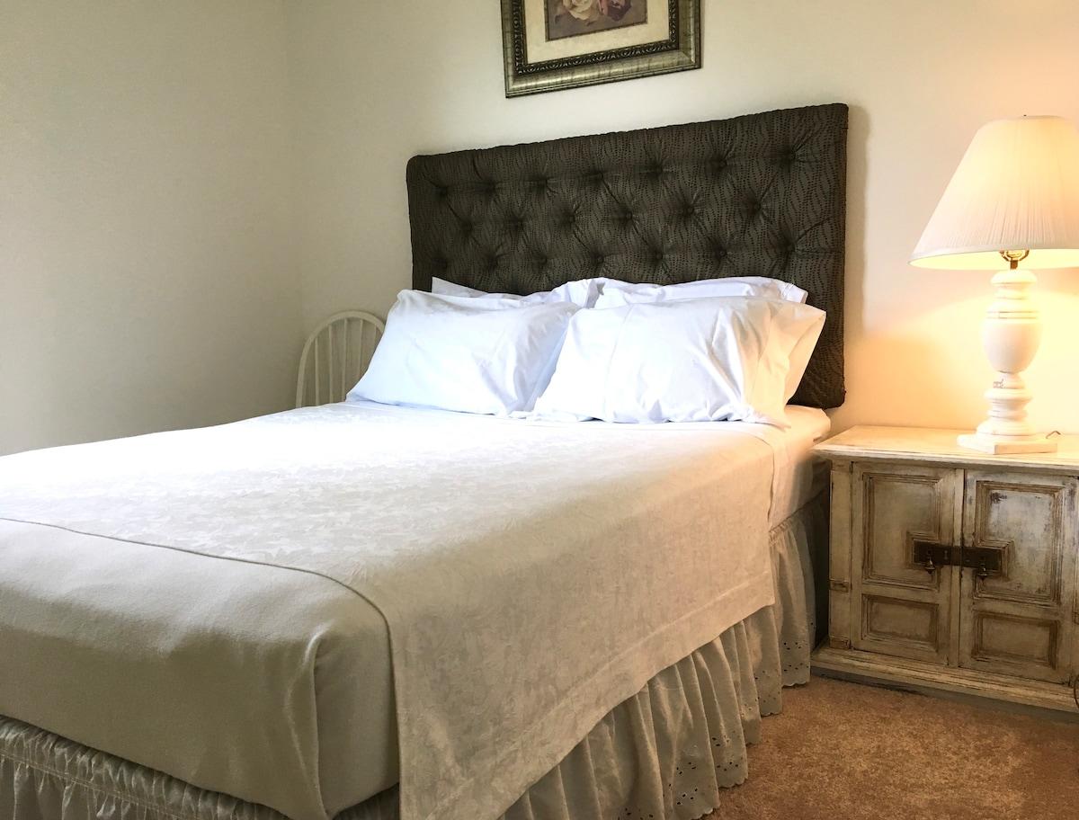 Hampton 2017: Top 20 Ferienwohnungen Hampton, Ferienhäuser, Unterkünfte U0026  Apartments   Airbnb Hampton, Virginia, Vereinigte Staaten