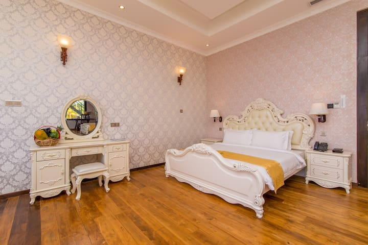 Kabalana Superior Room (RO)