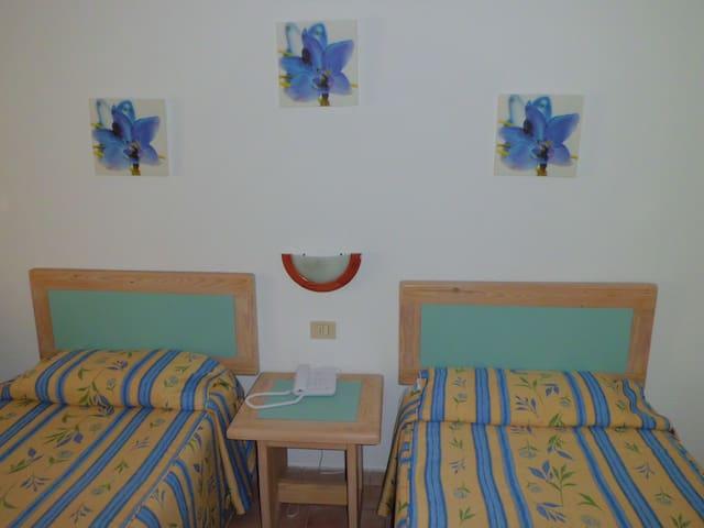 Studio in Castle Harbour Tenerife