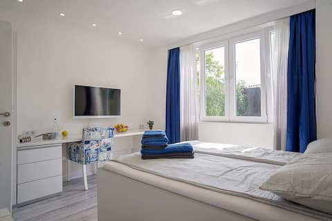 Apartment City Centar Apart42
