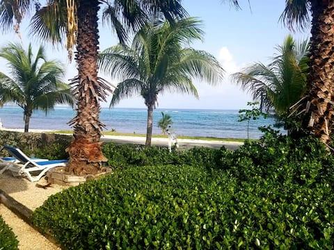 OCEAN VIEW at SUNRISE SOLILOQUY - Paradise Villas