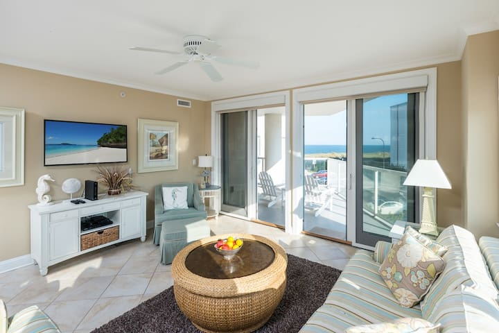 Meridian 206 East - Luxury at its finest!