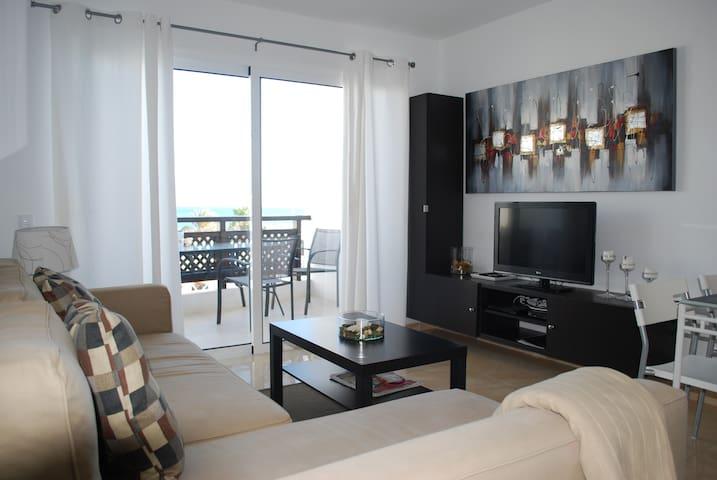 Apartment Avenida de las Playas