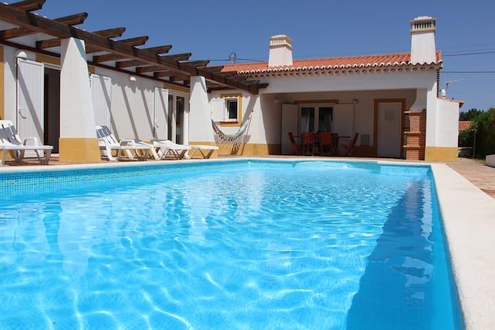 Vicentina@Algarve