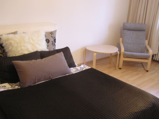 Apartment for you! - Eching - Daire