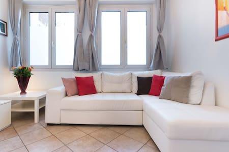 Apt Suite Casa Sofia Milan - Milano - Lejlighed
