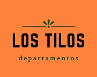 Los Tilos Riestra - Departamentos