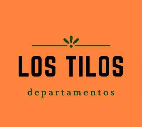 Los Tilos Riestra - Apartments