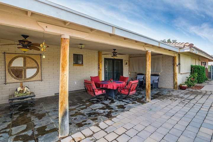 Waddell 2018 with photos top 20 waddell vacation rentals vacation homes condo rentals airbnb waddell arizona united states
